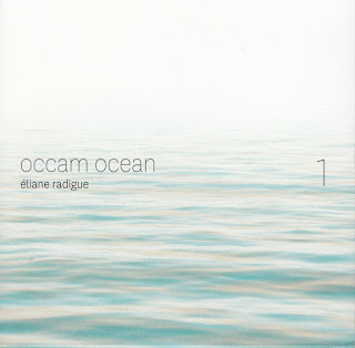 Eliane Radigue, Occam Ocean 1