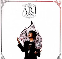 Ari Lasso - The Best of Ari Lasso (Full Album 2007)