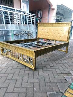 https://pagar.omasae.com/2019/07/jasa-pembuatan-tangga-putar-sidoarjo.html