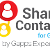 Welcome to the Google Contact Sharing Blog !