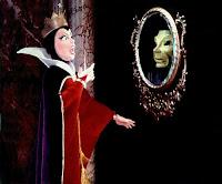 Salvatore brizzi evadere dal carcere la legge dello specchio - La legge dello specchio ...