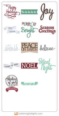 http://www.letteringdelights.com/cut-sets/cut-sets/merry-and-bright-sentiments-cs-p14645c5c12?tracking=d0754212611c22b8