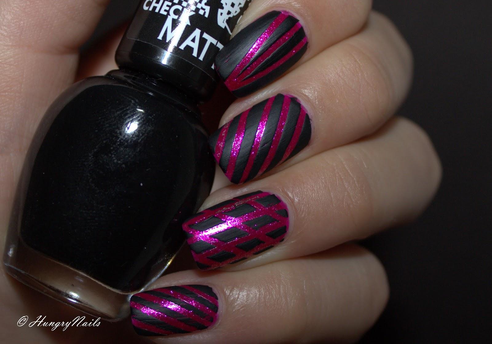 http://hungrynails.blogspot.de/2014/11/lacke-in-farbe-und-bunt-magenta.html