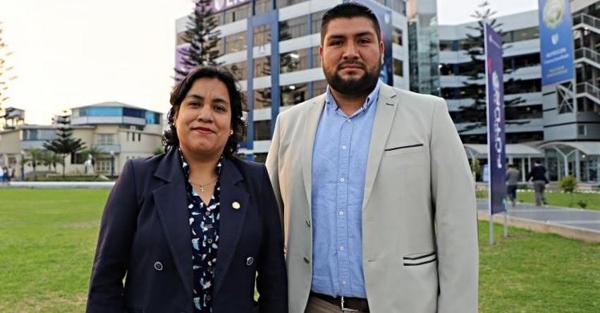 Investigadores de la Universidad César Vallejo de Trujillo, generarán energía con desechos orgánicos