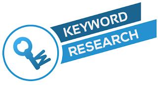 keyword research কি?
