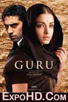 GURU New Released HD 720p|| 1080p|| Download Here