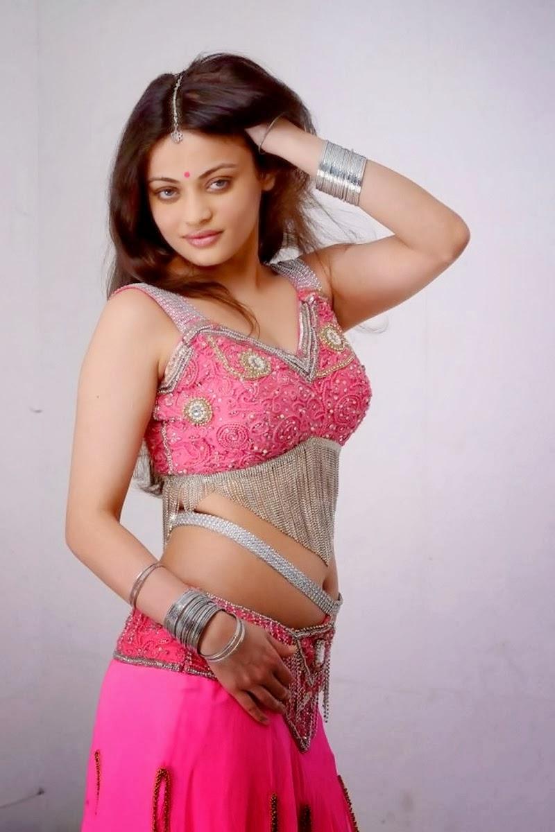 Vaishali telugu movie online watch - 2 1