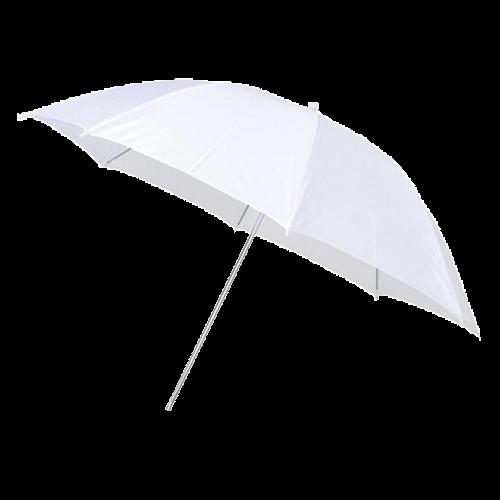 Payung Flash