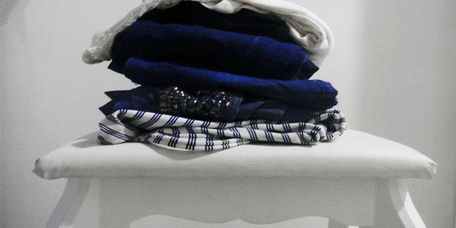 [Vídeo] 5 peças atemporais do meu guarda roupa