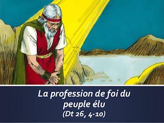 moise-diaporama-la-profession-de-foi-du.html
