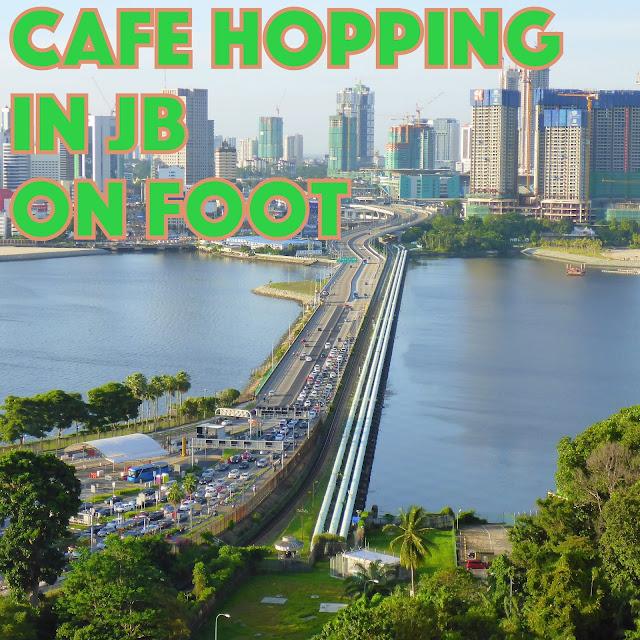 Hipster-Cafe-City-Square-Johor-Bahru-JB-Checkpoint