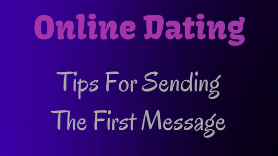 2. Create an intriguing opening line