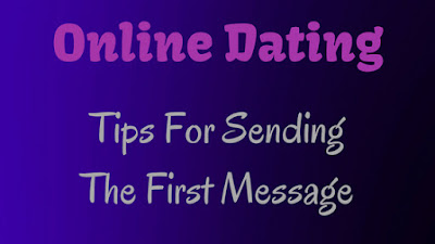 online dating, dating apps, dating tips