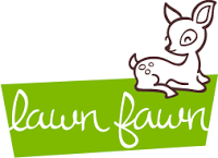 www.lawnfawn.com
