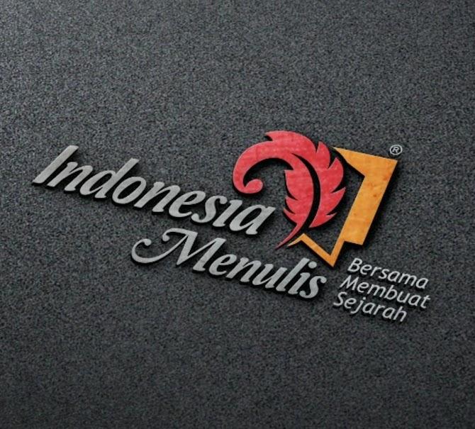 Indonesia Menulis