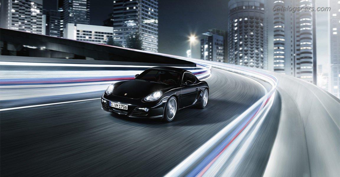 صور سيارة بورش كايمان 2014 - اجمل خلفيات صور عربية بورش كايمان 2014 - Porsche Cayman Photos Porsche-Cayman_2012_800x600_wallpaper_01.jpg
