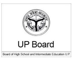 UPBoard