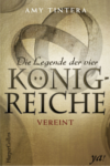 https://miss-page-turner.blogspot.com/2018/04/rezension-die-legender-der-vier.html