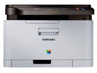 Samsung Xpress SL-C467 Driver Download - Windows, Mac, Linux