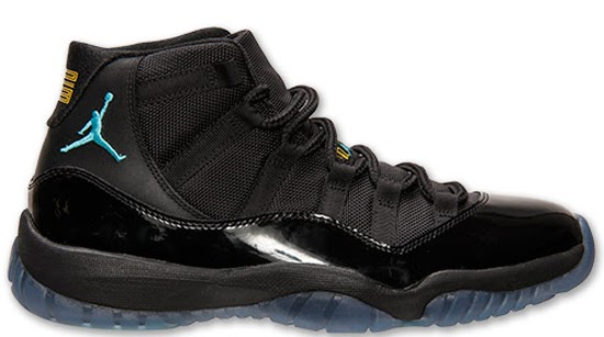 new arrival e24d1 16495 ajordanxi Your  1 Source For Sneaker Release Dates  Air Jordan 11 ...