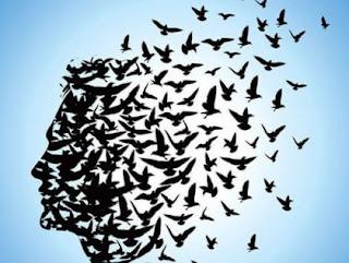 De la terapia poética en la figura retórica en poesía. Francisco Acuyo