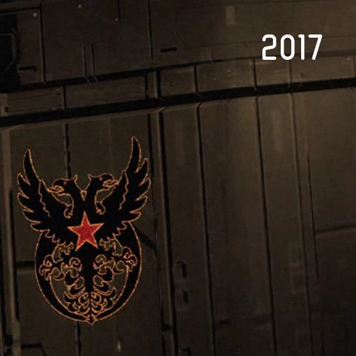 ¿Vanquish se confirma para 2017 en PC con una imagen?
