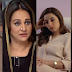 Naulakha  Episode 25 Review - The Drama Continues To Keep Us On Edge!
