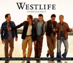 terjemahan lagu barat, lirikwesternindo