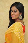 poorna gorgeous photos gallery-thumbnail-19