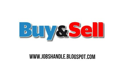13 popular online marketplace to buy and sell for free in nigeria jobshandle. Black Bedroom Furniture Sets. Home Design Ideas