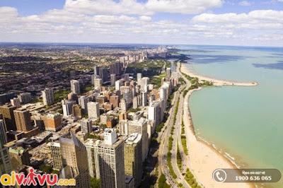 [Hình: Chicago.jpg]