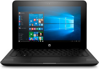 HP 17-AK052NG Driver Download
