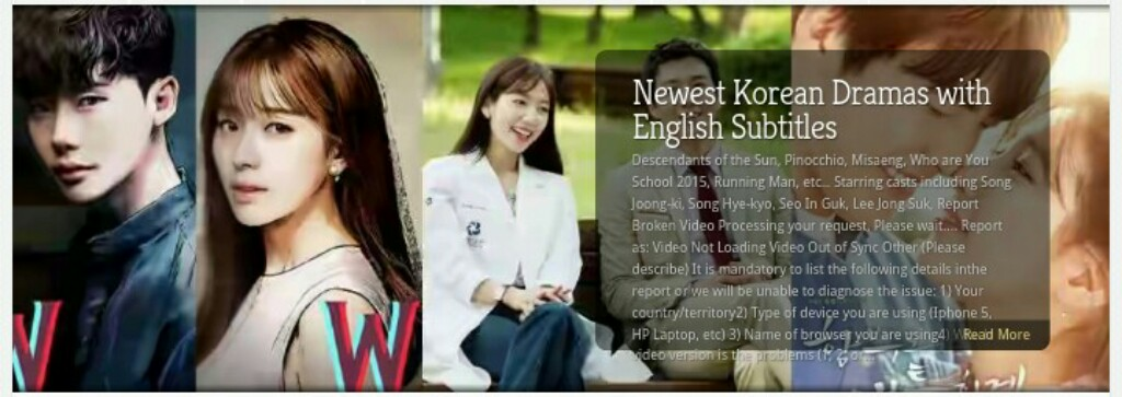 How to download korea movies from dramafire tech hello guys today i will drop a little tutorial on how to download korea movies from dramafire although we like to watch movies online from youtubethere stopboris Image collections