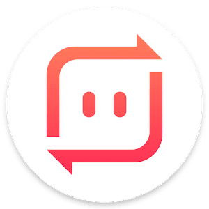 Send Anywhere File Transfer v8.12.27 Latest APK