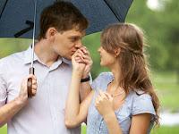 Tips Memikat Hati Suami Agar Seperti Saat Pacaran