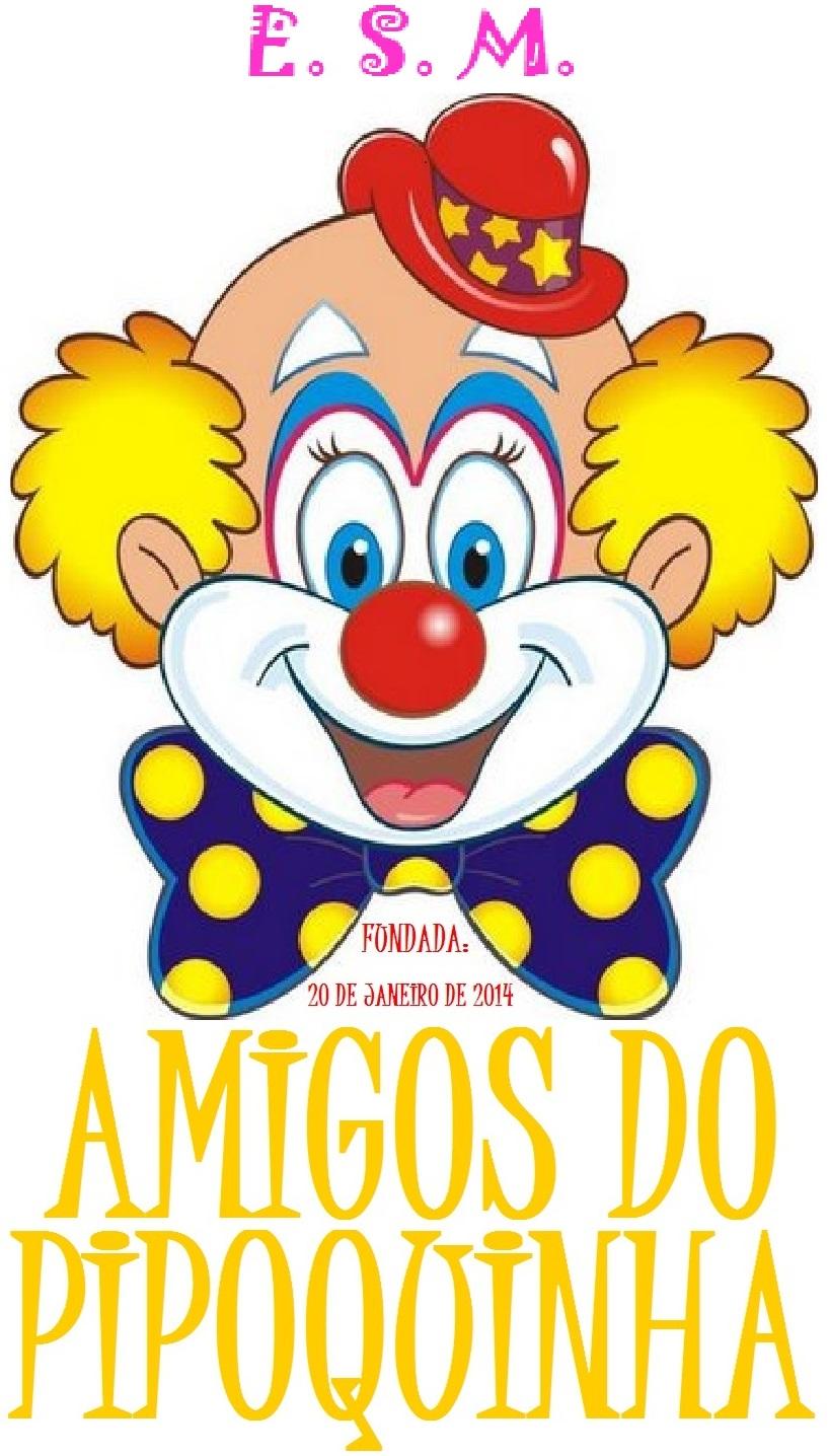 http://www.amigosdopipoquinha.blogspot.com.br//