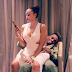 """"""" When a person cheats on you,they played themselves""""-Diamond Platnumz's lady Zari reacts to his infidelity"""