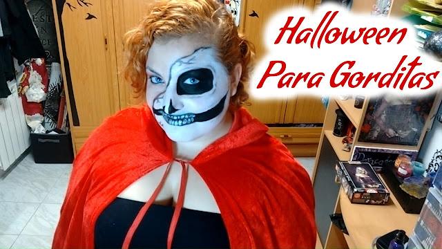 http://www.soloparagorditas.com/2014/10/halloween-tambien-es-para-las-gorditas.html