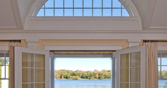 entry door design ideas pictures - เครื่องใช้ อุปกรณ์ ทุกอย่างเกี่ยวกับบ้าน ประตูบ้านแนะนำ