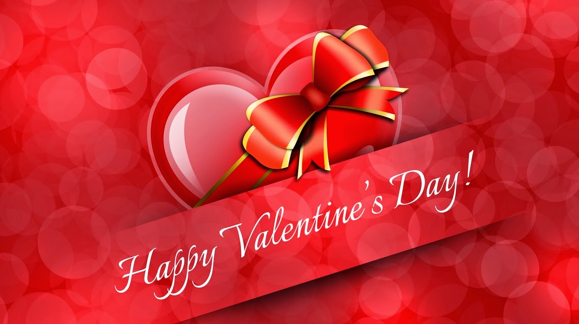 Cute Valentine's Day Images HD Free