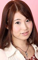 Sekine Akira