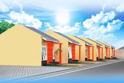 Lowongan Kerja Pekanbaru : PT. Sinarmuda Setia Pertiwi (Sinarmuda Property) Februari 2017