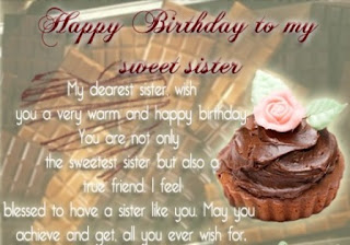 Happy Birthday Wishes Greeting Cards Hd Wallpaper Hd Wallpapers