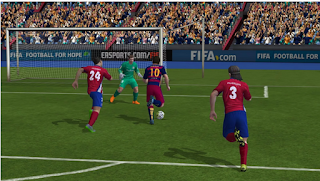 Fifa15 Ultimate team preview 7