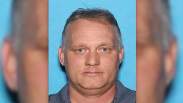 Pelaku Penembakan di Pittsburgh Terancam Hukuman Mati