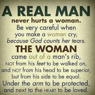 kata kata mutiara untuk suami