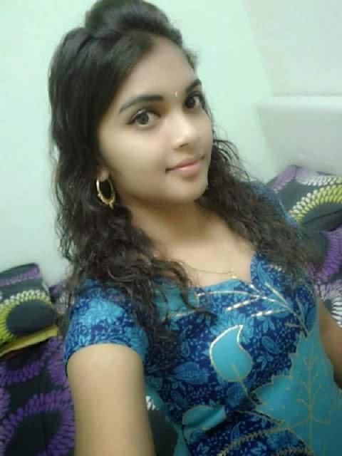 Bd call girl no