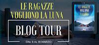 http://ilsalottodelgattolibraio.blogspot.it/2017/03/blogtour-le-ragazze-vogliono-la-luna-di.html