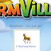 Farmville 2 Free  ( 2 ) Mustang Horse