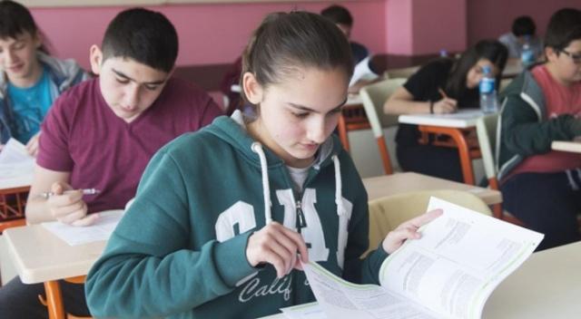 LGS'de Nitelikli Liselerin Kontenjanı Arttı Ama Tercih Kaosu Bitmedi